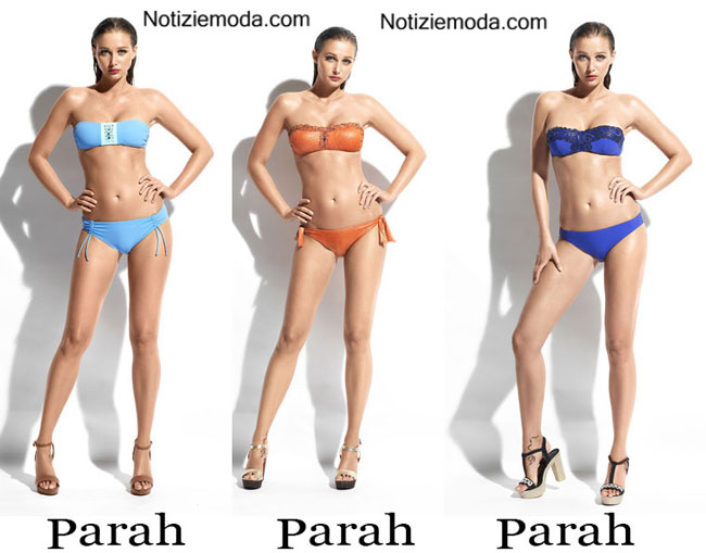 Beachwear-Parah-estate-2015-bikini