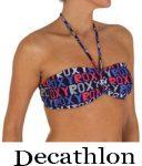 Bikini-Decathlon-beachwear-primavera-estate-2015
