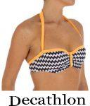 Bikini-Decathlon-donna-estate-2015