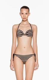 Bikini Twin Set estate 2015 accessori