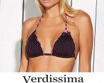 Bikini-Verdissima-donna-estate-2015