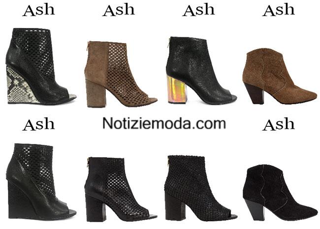 Boots-Ash-calzature-estate-2015-donna