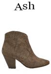 Boots-Ash-donna-primavera-estate