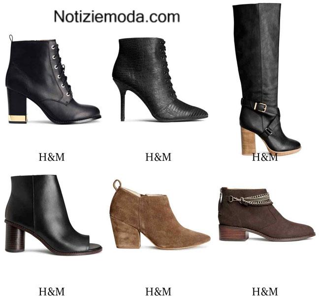 Boots-HM-calzature-estate-2015