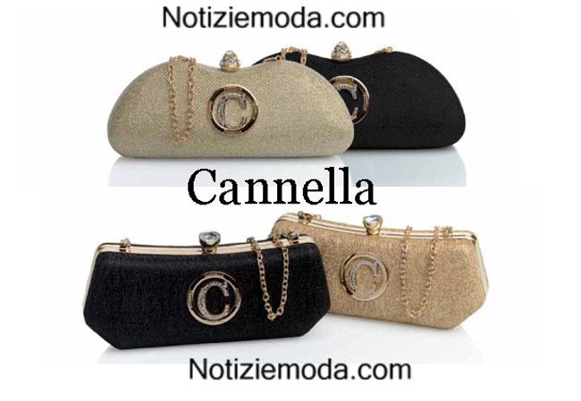 Borse-Cannella-primavera-estate-2015-donna