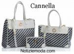 Borse-Cannella-primavera-estate-2015-moda-donna