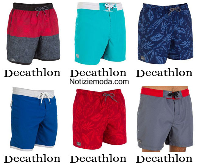 Boxers-Decathlon-estate-2015-moda-mare