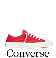 Calzature Converse online primavera estate