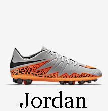 Calzature Jordan online primavera estate