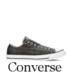 Catalogo-Converse-All-Star-calzature-primavera-estate