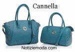 Collezione-Cannella-borse-primavera-estate-2015-moda
