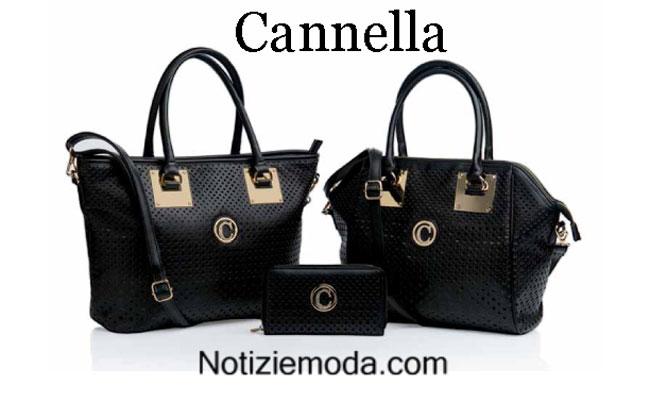 Collezione-Cannella-primavera-estate-2015