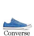 Collezione-Converse-calzature-online-donna