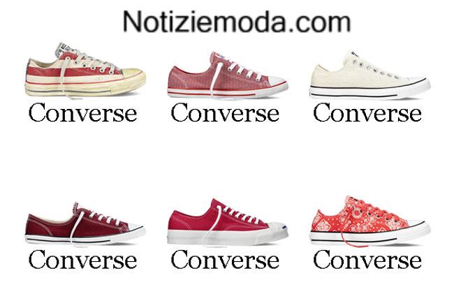 Collezione-Converse-primavera-estate-2015-donna