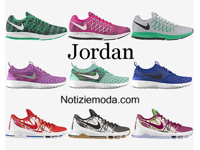 Collezione-Jordan-primavera-estate-2015-donna