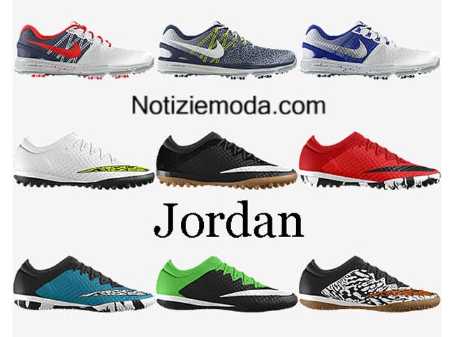 Collezione-Jordan-primavera-estate-2015