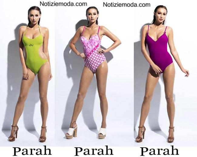 Collezione-Parah-moda-mare-estate-2015