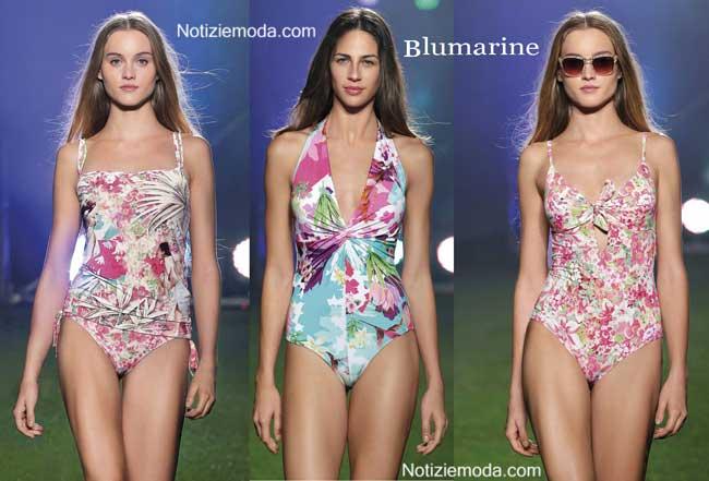 Collezione-moda-mare-Blumarine-estate-2015