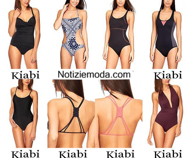 Collezione-moda-mare-Kiabi-estate-2015