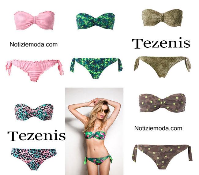Collezione-moda-mare-Tezenis-estate-2015