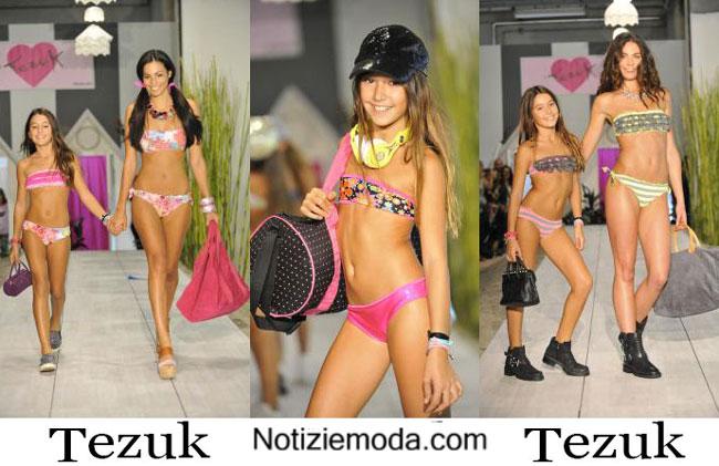 Collezione-moda-mare-Tezuk-bambina-estate-2015