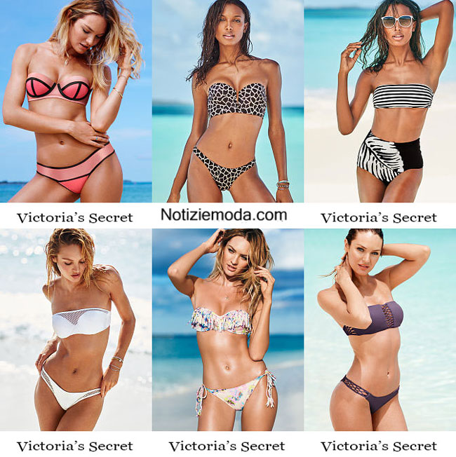 Collezione-moda-mare-Victoria-Secret-estate-2015