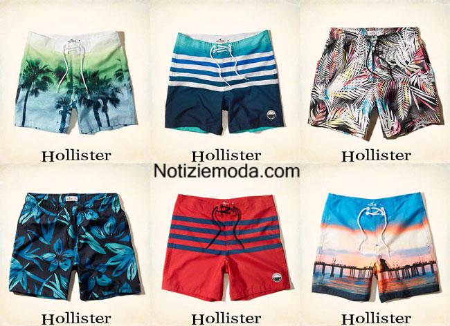 Costumi-Hollister-uomo-primavera-estate-2015