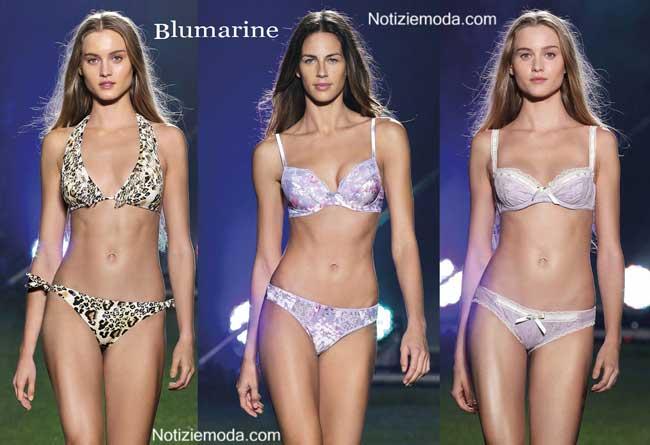 Costumi-bikini-Blumarine-primavera-estate-2015