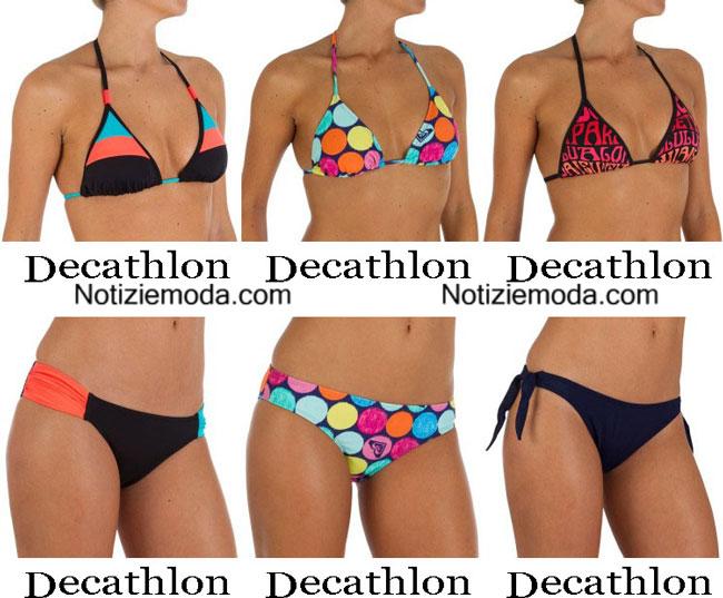 Costumi-bikini-Decathlon-primavera-estate-2015