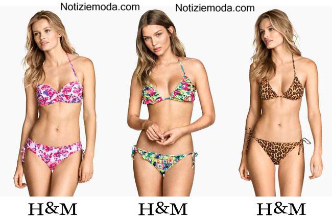 Costumi-bikini-HM-primavera-estate-2015