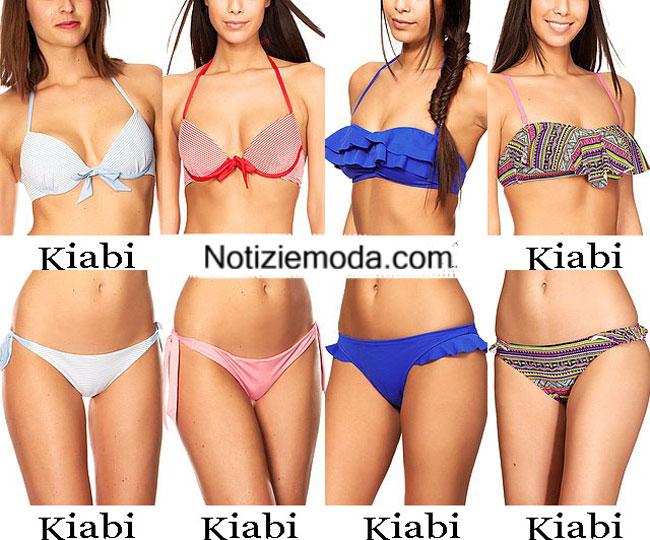 Costumi-bikini-Kiabi-primavera-estate-2015