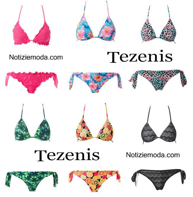 https://www.notiziemoda.com/wp-content/uploads/2015/06/Costumi-bikini-Tezenis-primavera-estate-2015.jpg
