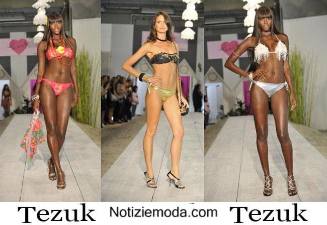 Costumi-bikini-Tezuk-primavera-estate-2015