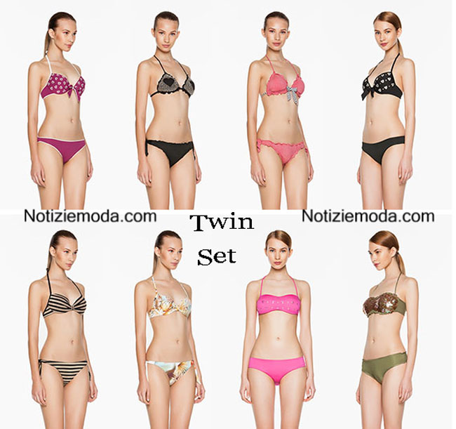 Costumi-bikini-Twin-Set-primavera-estate-2015