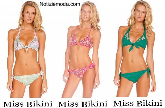 Costumi-da-bagno-Miss-Bikini-estate-2015-donna