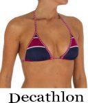 Costumi-da-bagno-bikini-Decathlon-2015