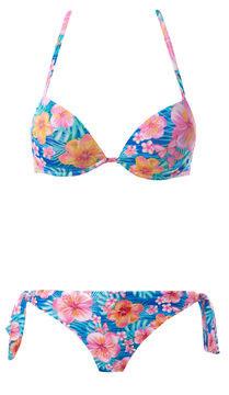Costumi da bagno bikini tezenis 2015 - Costumi da bagno tezenis ...