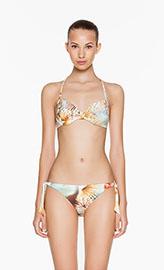 Costumi da bagno bikini Twin Set 2015