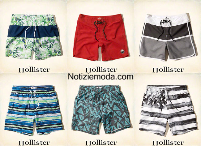 Costumi-pantaloncino-Hollister-estate-2015-uomo