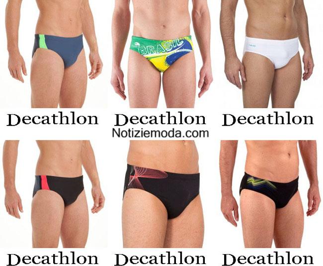 Costumi-slip-Decathlon-estate-2015-uomo