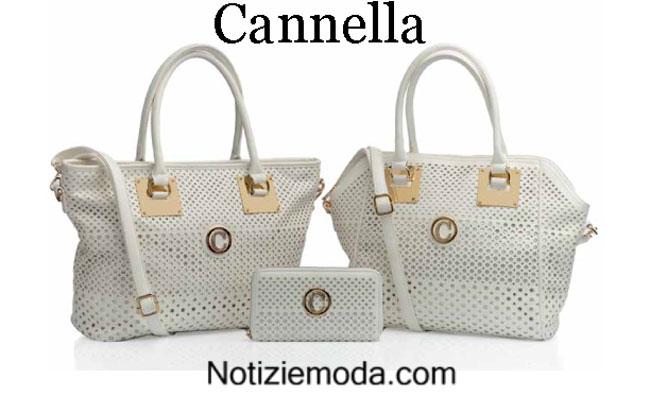Handbags-Cannella-primavera-estate-2015