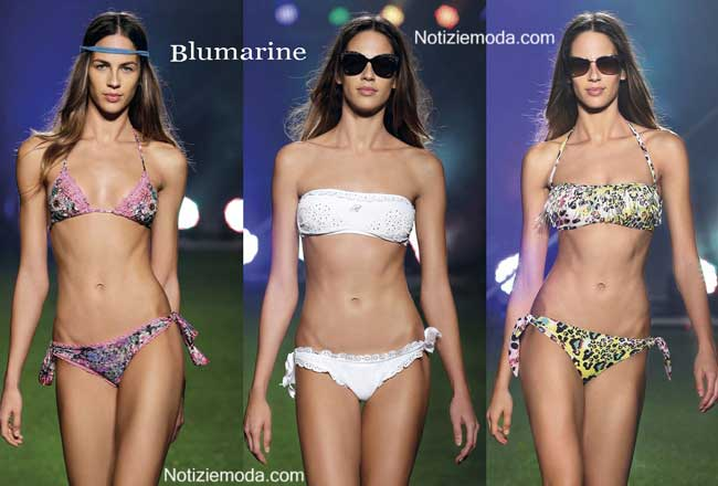 Moda-mare-Blumarine-estate-2015-bikini