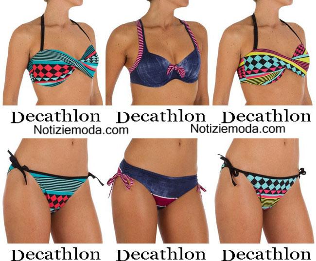 Moda-mare-Decathlon-estate-2015-costumi-da-bagno-bikini
