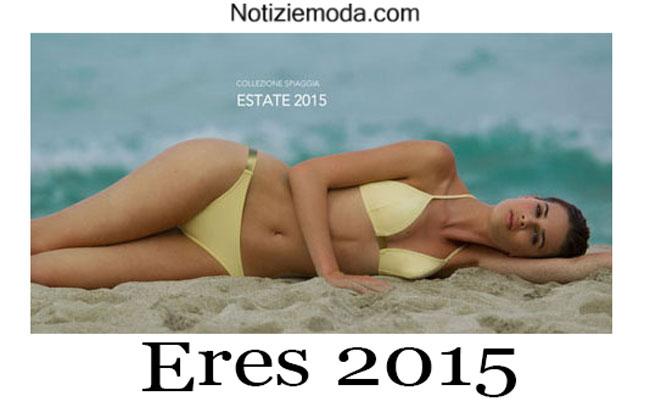 Moda-mare-Eres-estate-2015-bikini