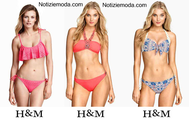 Moda-mare-HM-estate-2015-bikini