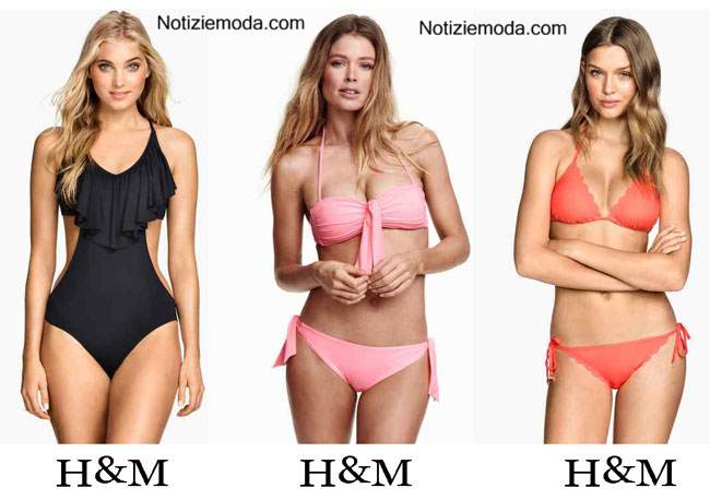 Moda-mare-HM-estate-2015-costumi-da-bagno-bikini