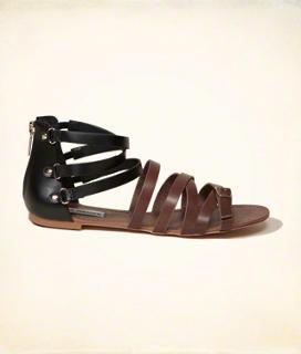 Moda mare Hollister 2015 moda donna