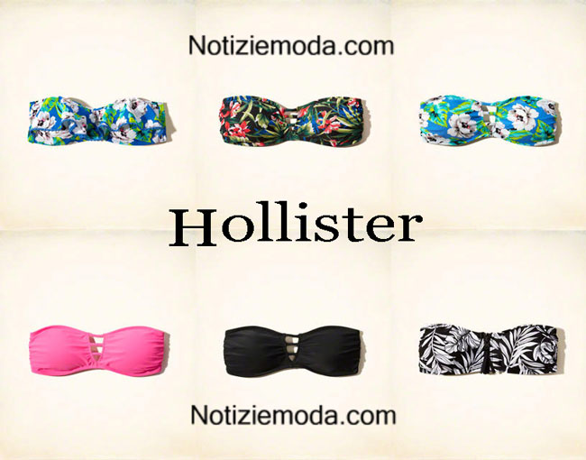Moda-mare-Hollister-estate-2015-bikini