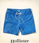 Moda-mare-Hollister-estate-2015-catalogo1