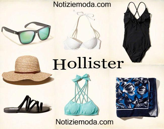 Moda-mare-Hollister-estate-2015-costumi-da-bagno-bikini